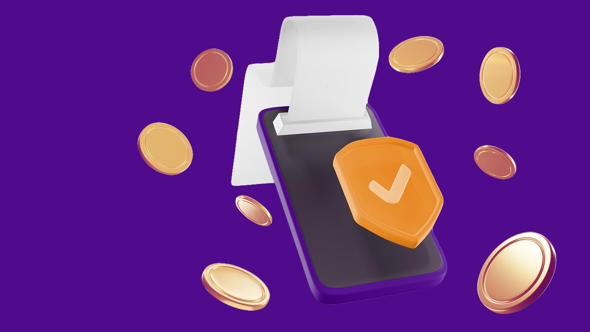 Czym Simple.pl różni się od popularnych raportów kredytowych?