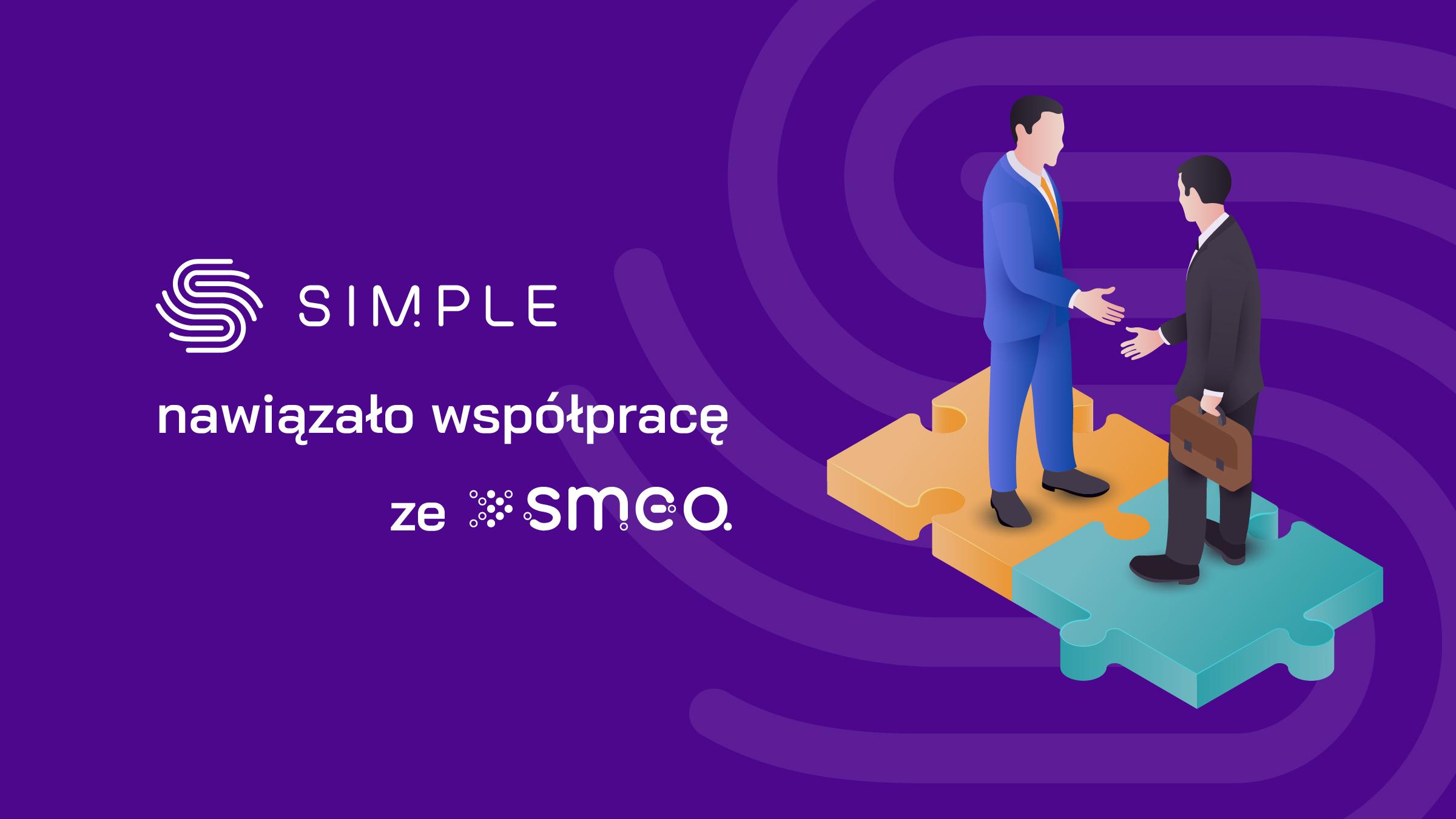 blog-smeo-simple